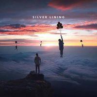 Jake Miller - Silver Lining