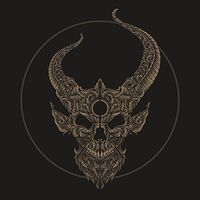 Demon Hunter - Outlive [LP]