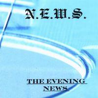 News - Evening News