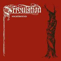 Tribulation - Nightbound (Ger)