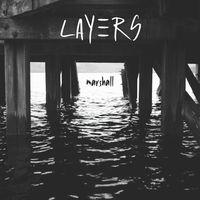 Marshall - Layers