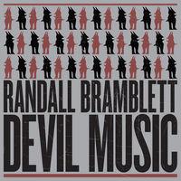 Randall Bramblett - Devil Music [Vinyl]