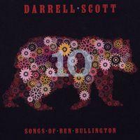 Darrell Scott - Ten
