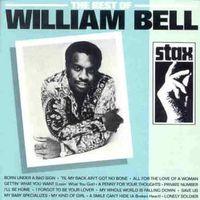 William Bell - Best Of William Bell