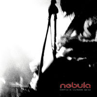 Nebula - Demos & Outtakes 98 02