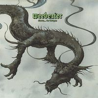Weedeater - Jason... The Dragon [Vinyl]