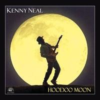 Kenny Neal - Hoodoo Moon
