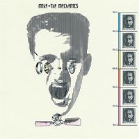 Mike + The Mechanics - Mike & The Mechanics [Import]