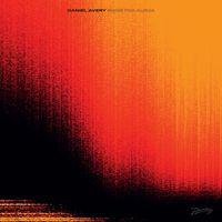 Daniel Avery - Song For Alpha [LP]