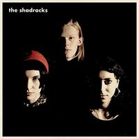 Shadracks - Shadracks