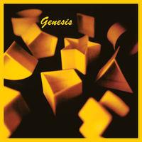 Genesis - Genesis (1983)