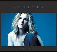 Jacqui Naylor - Shelter