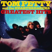 Tom Petty & The Heartbreakers - Tom Petty & the Heartbreakers - Greatest Hits [2LP]
