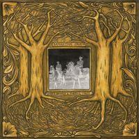 Samantha Crain - Under Branch & Thorn & Tree [Vinyl]