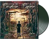 Orden Ogan - Vale (Gate) (Grn) [Limited Edition]