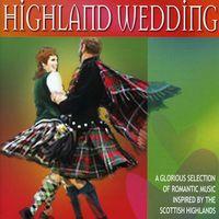 Blues For Katrina - Highland Wedding