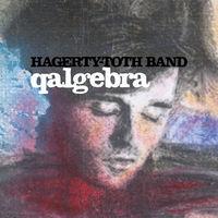 Hagerty-Toth Band  - Qalgebra