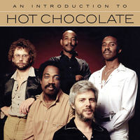 Hot Chocolate - An Introduction To