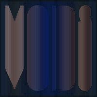 Minus The Bear - Voids [Indie Exclusive Limited Edition Splatter Vinyl]