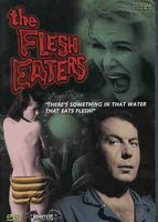 The Flesh Eaters - Flesh Eaters