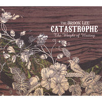 Brook Lee Catastrophe - Weight Of Waiting