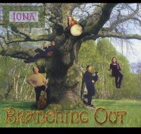 Iona - Branching Out
