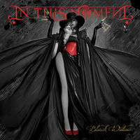 In This Moment - Black Widow [Import Vinyl]