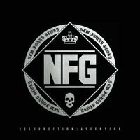 New Found Glory - Resurrection: Ascension [Vinyl]