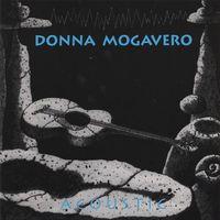 Donna Mogavero - Acoustic