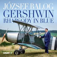 Donaldson / Balog - Rhapsody in Blue