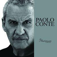 Paolo Conte - Platinum Collection (Ita)