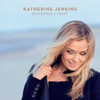 Katherine Jenkins - Guiding Light