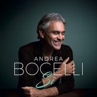 Andrea Bocelli - Si [Deluxe]