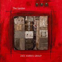 Zacc Harris Group - Garden