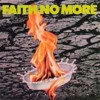 Faith No More - The Real Thing [Import]