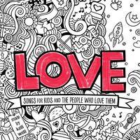 Kelli Welli - Love