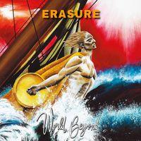 Erasure - World Beyond [LP]