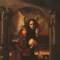 Death Angel - Fall From Grace [Limited Edition]