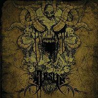 Arsis - Diamond For Disease [Reissue] (Enh)