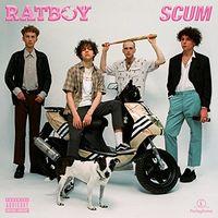 Rat Boy - Scum (Uk)