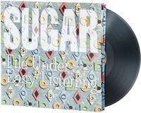Sugar - File Under: Easy Listening