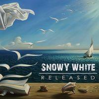 Snowy White - Released (Uk)