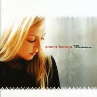 Annett Louisan - Boheme [Import]