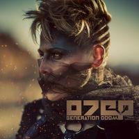 OTEP - Generation Doom [Vinyl]