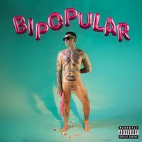 Highsnob - Bipopular