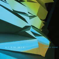 Dennis Young - Synthesis: Electronic Music