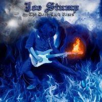 Joe Stump - Dark Lord Rises
