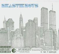 Beastie Boys - To The 5 Boroughs [2LP]