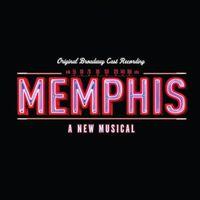 Original Cast Recording - Memphis: A New Musical