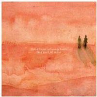 Birds Of Passage - Dear & Unfamiliar